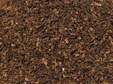 Peganum Harmala-Wild Desert Syrian Rue-Harmel Aspand-Dried Seeds-90 gm