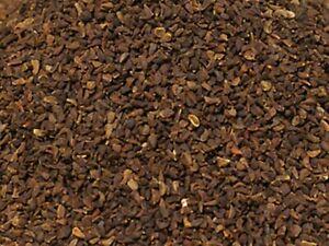 Peganum Harmala-Wild Desert Syrian Rue-Harmel Aspand-Dried Seeds-40 gm