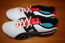 Brand New In Box PUMA Cell Surin Men's Running Shoes SHIP FREE US FAST