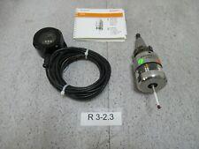Renishaw omp60 3d Aster mettervi alla prova con segnale ottico TRASMISSIONE Renishaw omm