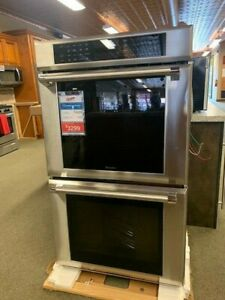 """MED302JP-THERMADOR 30"""" DOUBLE WALL OVEN - OPEN BOX"""