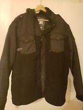 Fox Mountain Bike Jacket
