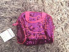 hello kitty bag pink