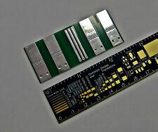 PCB connector for Eltek Flatpack HE Flatpack2