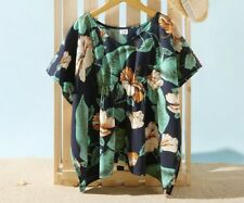 toddler bathing suit coverup