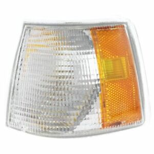 For Volvo 850 93-97, Corner Light