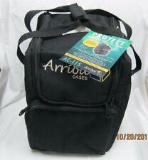 arriba ac 115 carry bag lighting carry bag pa lighting bag carry bag
