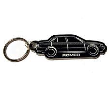 Rover 200 213 216 SD3 Keyring