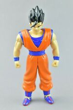 4b47a32aed91b JAKKS Pacific Dragon Ball Z Action Figures for sale | eBay