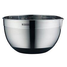 WMF 646676030 Mixing Bowl 22 cm