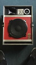 Electro-Voice 2 x Active PA DJ Speaker Monitor Dsp Fx Stands - 2000W