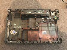 HP G62-a30SA Base Housse 610564-001 Dark Silver