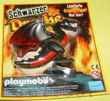 Playmobil - Kleiner schwarzer Drache #95980