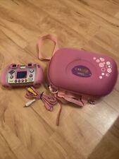 Digitale Kinderkamera Kidizoom Twist