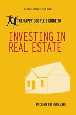 The Happy Couple's Guide to Investing in Real Estate, Jaber, Jinan, Jaber, Chaki