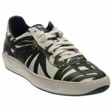 d7ff00f9b67 Puma Star X House of Hackney Tennis Shoes - White - Mens