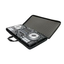 Magma CTRL Case for Pioneer DDJ-SZ/RZ (inc Strap) DJ Controller Soft Carry Case