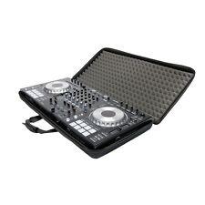 MAGMA CTRL Funda para Pioneer DDJ-SZ / RZ (incluye cinta) CONTROL DJ Suave Funda
