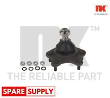 BALL JOINT FOR TOYOTA VW NK 5044533