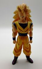 Figurine Dragon Ball Z - Songoku Goku Super Saiyan
