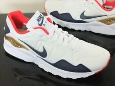 Nike Nike Running Training Retro Trainers for Men  b13b57ef3