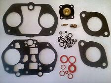 EMPI 2364 DELLORTO 36-40 DRLA CARBURETOR REBUILD KIT X1 VW DUNE BUGGY BUG ENGINE