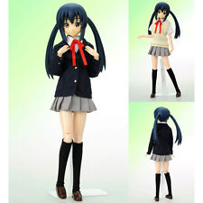 Cospa Resinya Cute Rate 23 K-On Azusa Nakano Action doll figure