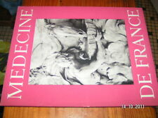 Medecine de France n°49 Archives Nationales Hibernation