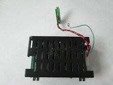 Converter Concepts ST25A5C33 Power Supply