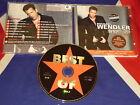 MICHAEL WENDLER - best of vol.1 CD 2007