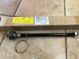 Ford BA BF Falcon XT Ghia XR inc FPV GT GTP Pursuit Inner Steering Rack Tie Rod