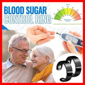 Blood Sugar Control Ring (✨50%OFF)