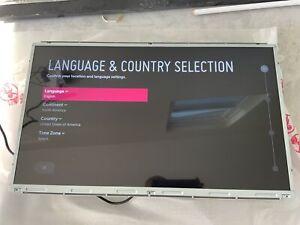 NEW OPEN BOX LG 32 FULL HD 1080P OPEN FRAME DIGITAL SIGNAGE DISPLAY 32XF1E-B