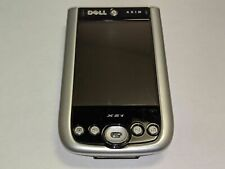 Dell Axim X51 Pda (Cf slot is broken)
