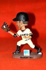 Bobblehead Brandon Belt SF San Francisco Giants 6/28/2014 NIB SGA