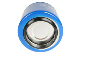 Fuel Filter ACDelco Pro TP1251