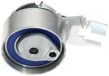Engine Timing Belt Tensioner Gates T43173