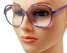 NWT Fashion Retro Reading Glasses Women Cute Suzan Square Classic Style Frame