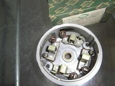Fiat 1800/2100 Support Motor Start Side Manifold