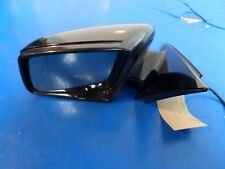 MERCEDES E CLASS W212 PASSENGER SIDE WING MIRROR 7 CABLE 2012 MODEL FREE P&P