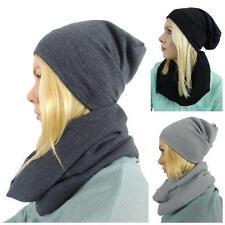 Markenlose Damenhüte & -Mützen aus Polyester