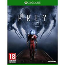 Videojuegos de acción, aventura bethesda Microsoft Xbox One
