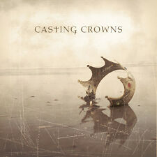 Casting Crowns - Casting Crowns [New CD]