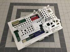 Amana Whirlpool Admiral Roper Washer Control Board W10484681