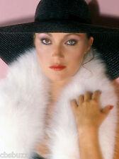JANE SEYMOUR - PHOTO #33