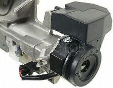 Standard Motor Products US705 Ignition Switch And Lock Cylinder