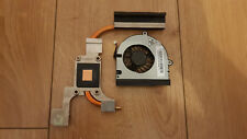 Acer Aspire 5552 PEW76 Heatsink and Fan AT0G30010S0