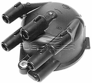 Fuelmiser Distributor Cap BD887 fits Nissan Pulsar 2.0 GTI-R 4x4 (N14), 2.0 S...