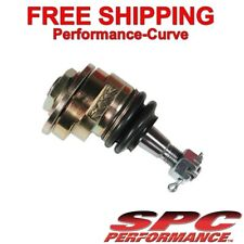 SPC Adjustable Ball Joint Specialty Products 67170