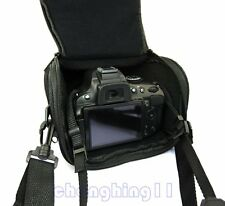 Kamera Tasche Für Canon EOS SLR 100D 750D 650D 1200D 550D 600D 60D 70D SL1 T5i